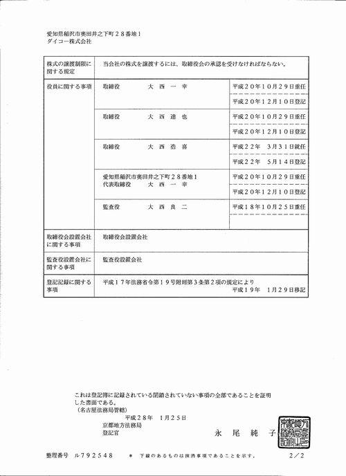 16.01.26 daiko-tohon2