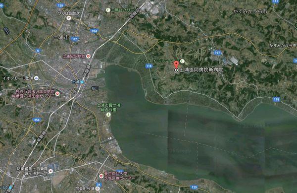 16.02.15 tutiura-map