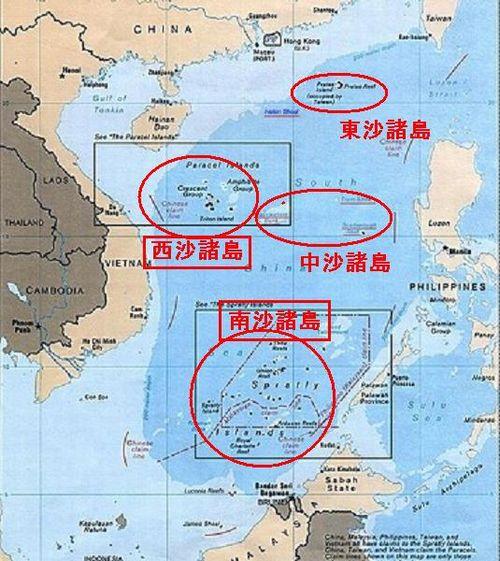 16.02.20 nansa-map