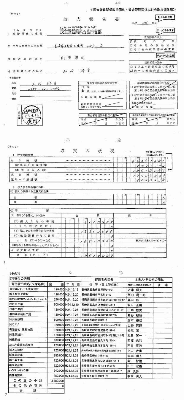 2016.02.24 h24-yamada-gotousibu