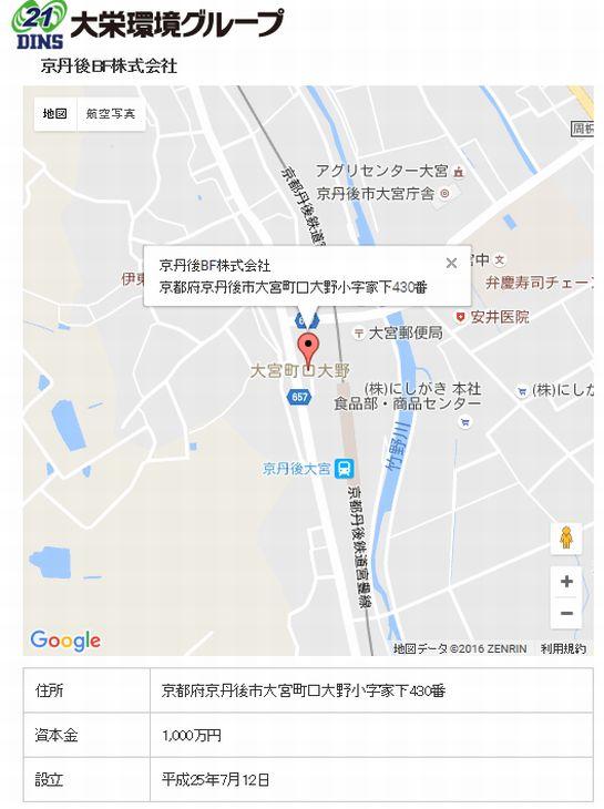 16.07.27 kyotango-bf daie-g