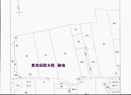 16.07.29 kijimabyouin-kouzu