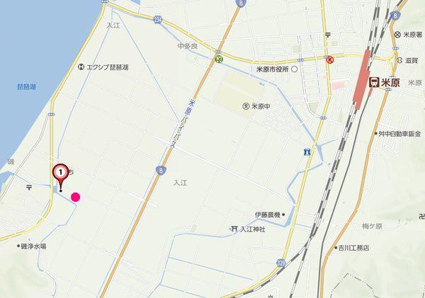 2016.08.05 maibara-map