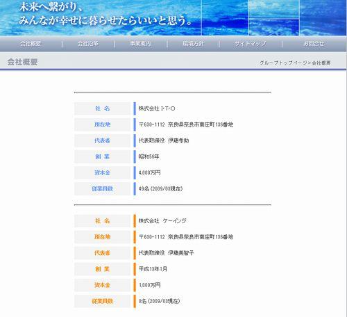 16-09-09-ito11