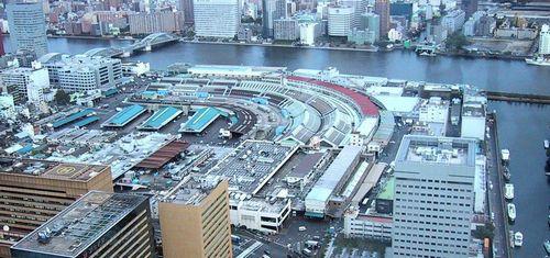 16-09-12-tsukiji