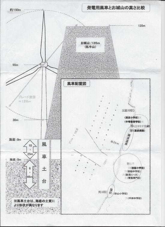 16-09-13-furyoku-murakami3