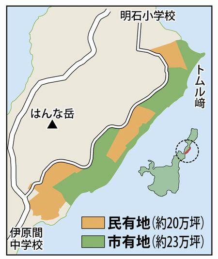 16-10-02-isigaki-gorufu
