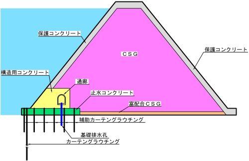 16-10-23-shizuoka3-dam