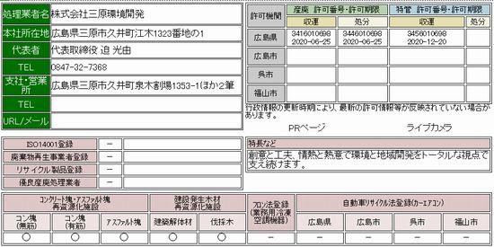 16-11-02-mihara-kankyo1