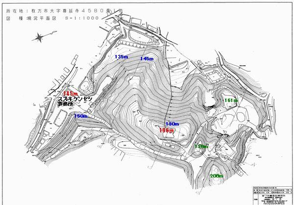 16-11-09-suzuki-hirakata2
