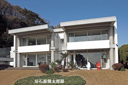 16-12-01-isihara-bessou1