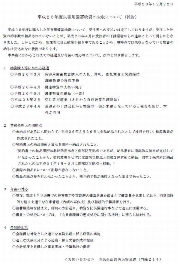 16-12-31-bichiku